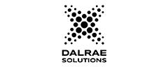 Dalrae Solutions