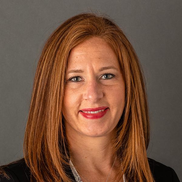 Angela Olson (USA)