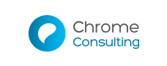 Chrome Consulting