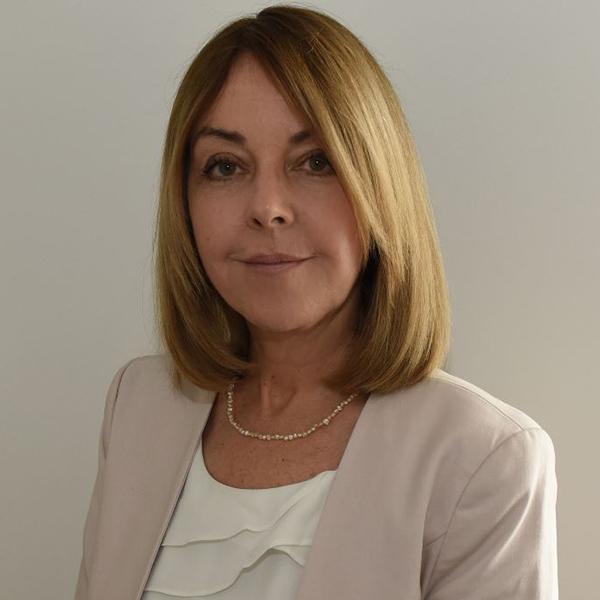 Monique Mallon