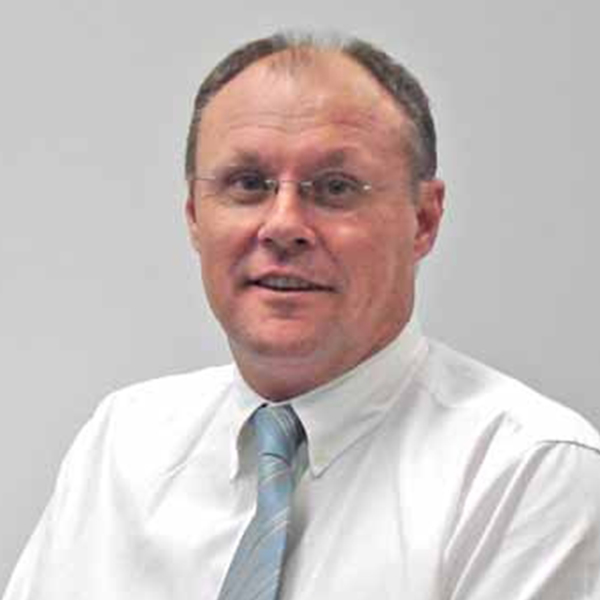 Wayne Holtham