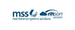 MSS & Riftsoft