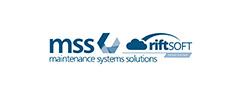 MSS + Riftsoft