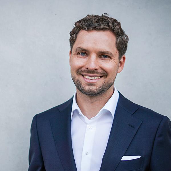 Anton Schloesser