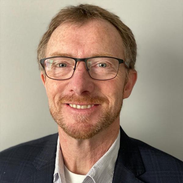 Craig Anderson