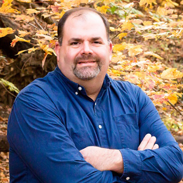Jeff Smith (USA)