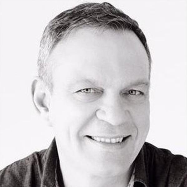 Johann Schachtner
