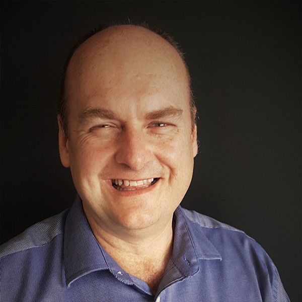 Chris Monkton (NZ)