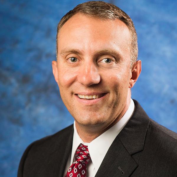 Joe Mrozinski (USA)