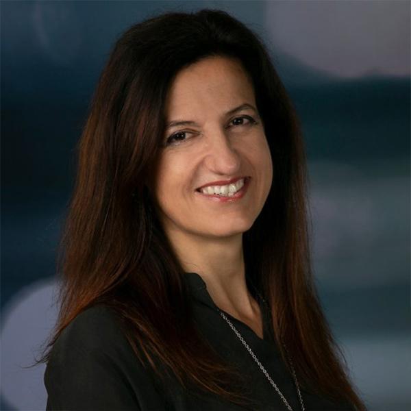Lorraine Longato (SIN)