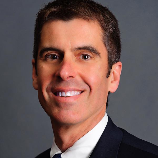 David Ludlow (USA)