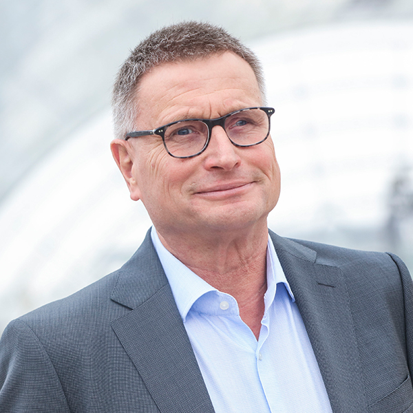 Otto Schell (GER)