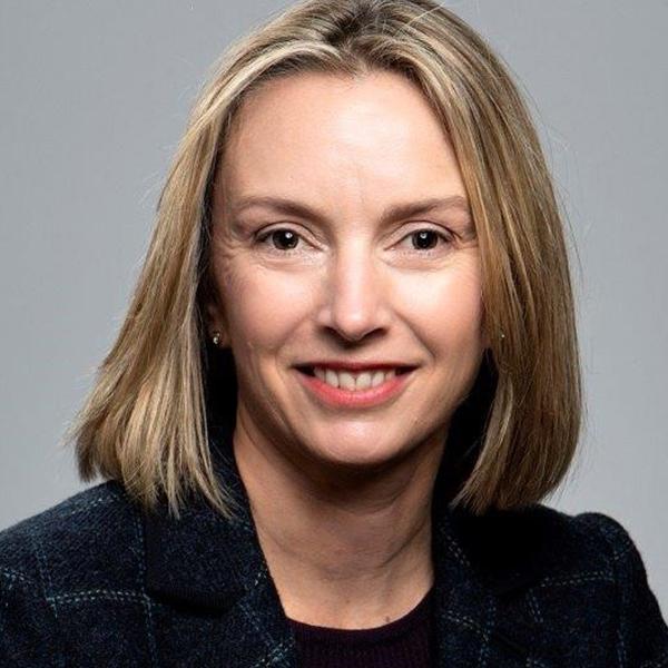 Brigitte Colombo