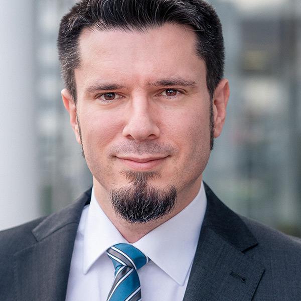 Frederik Weidemann (GER)