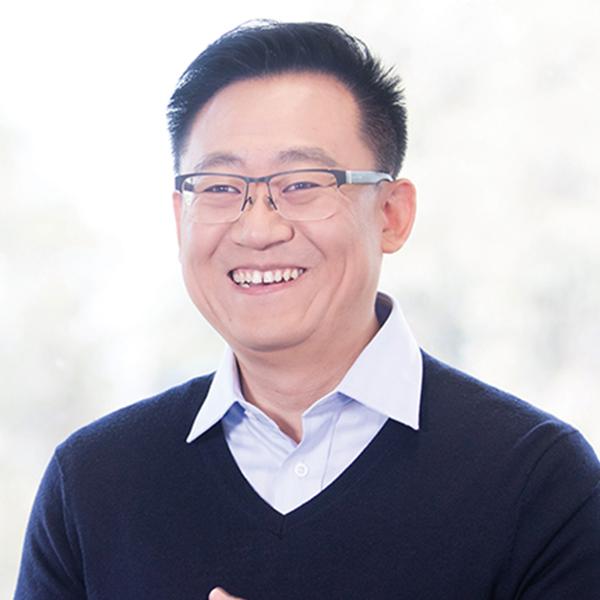 John Zhao