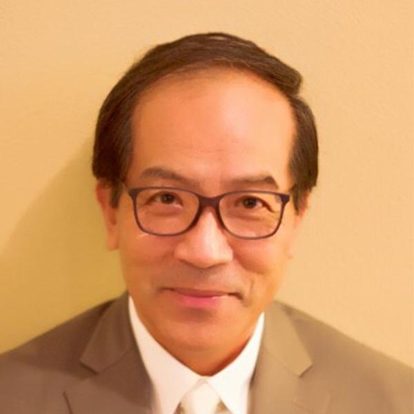 Paul Young (USA)