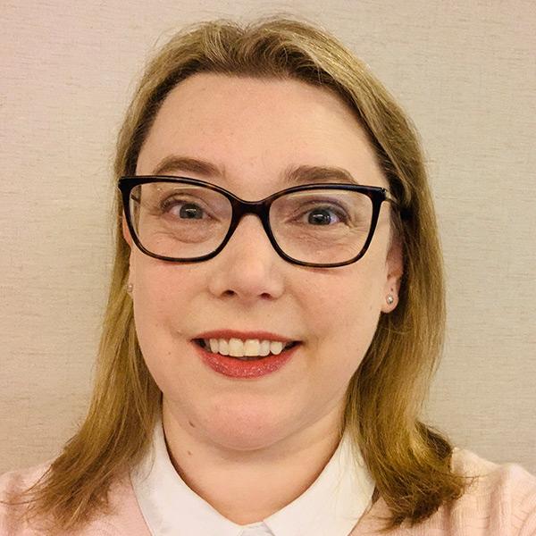 Sarah Reid