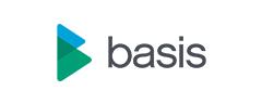 Basis Technologies