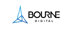 Bourne Digital