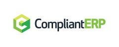 ComplaintERP