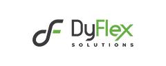 Dyflex