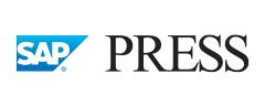 SAP Press