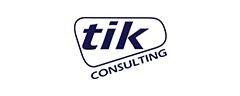 TIK Consulting