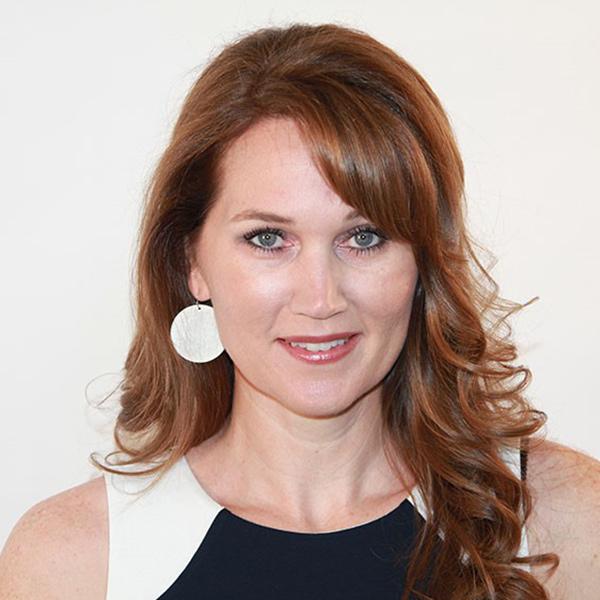 Amy Grubb (USA)
