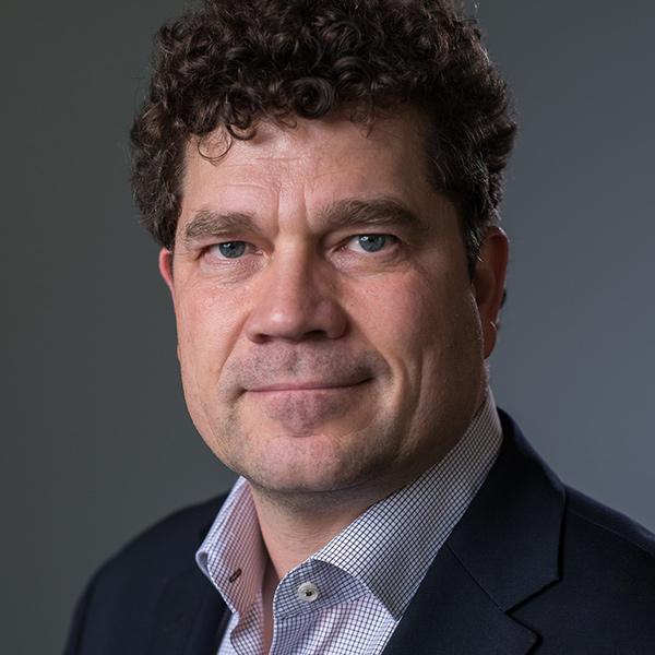 Carsten Hilker (USA)