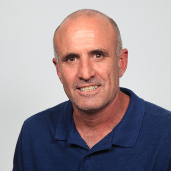 Grant Tate (RSA)