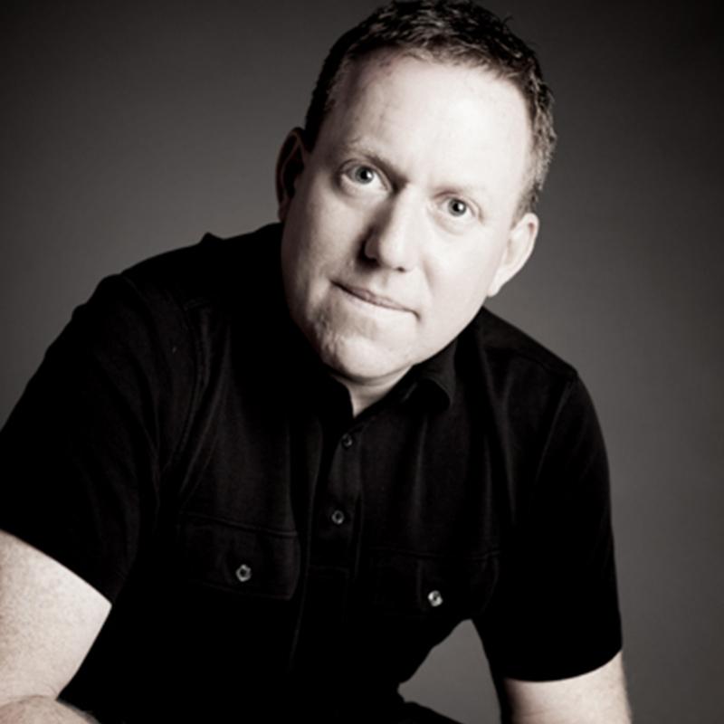 Jason Averbook (USA)
