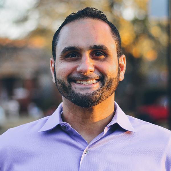 Mustafa Mustafa (USA)