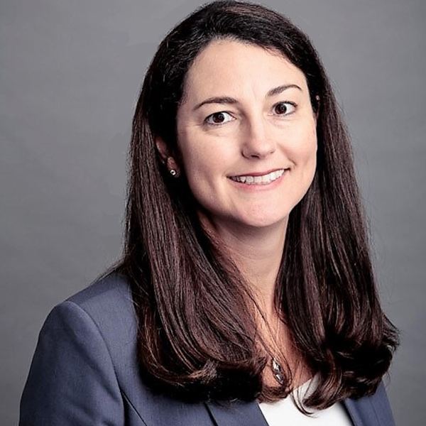 Stephanie Hudson Miller (USA)