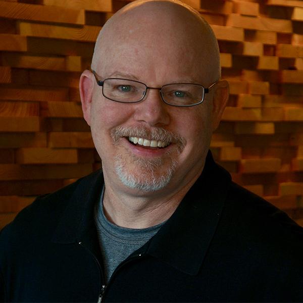 Andrew Hayden (USA)