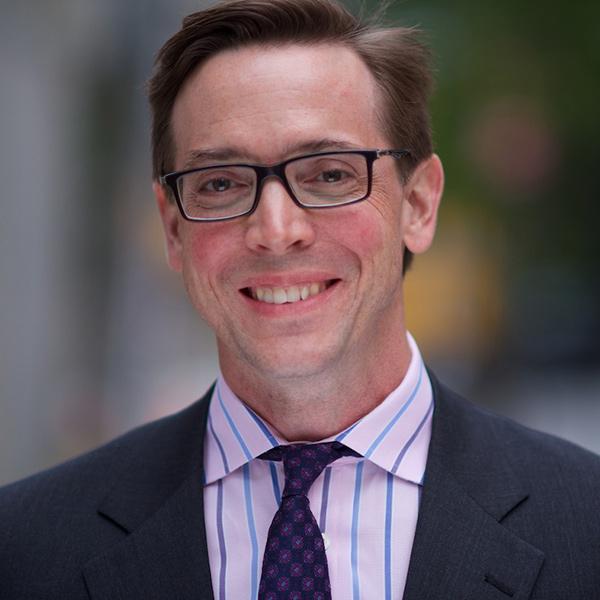 Chris Knerr (USA)