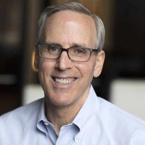 Jim Routh (USA)