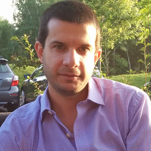 Adrian Di Nanno (CAN)
