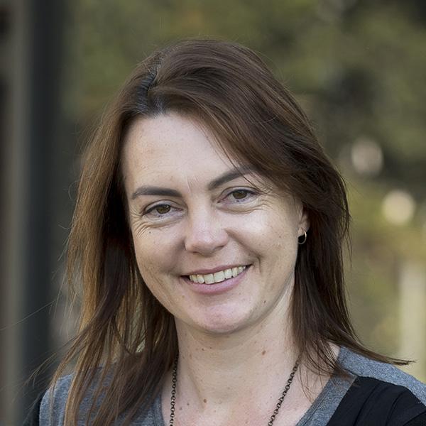 Anita Grenside