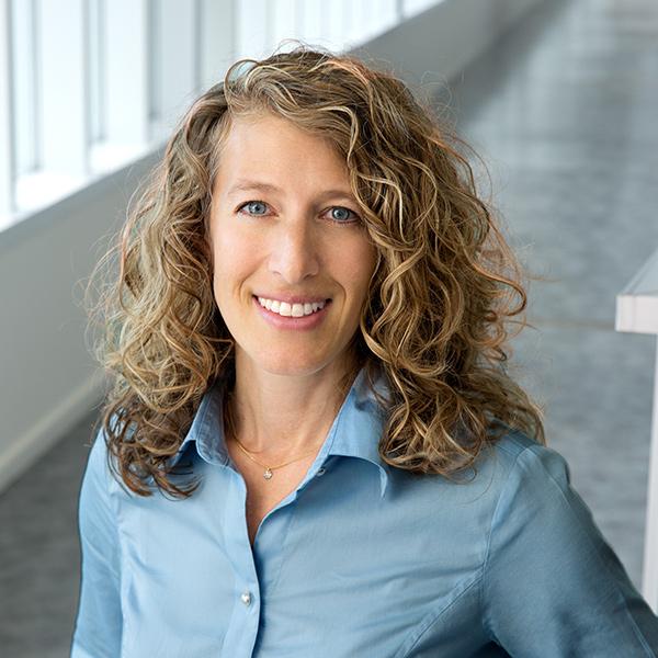 Barbara Rojas (USA)