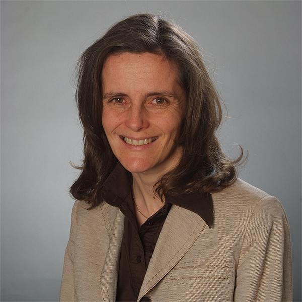 Janet Salmon (GER)