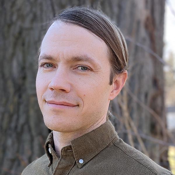 Kyle Bartelt (USA)