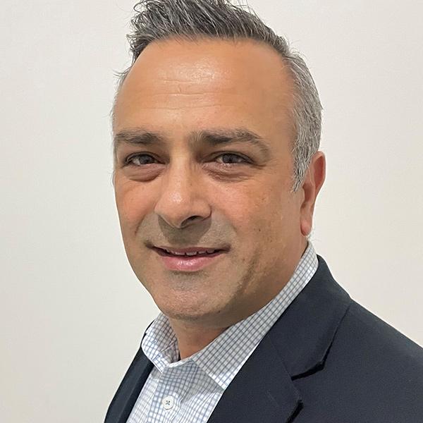 Michael Daoud