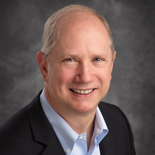 Steve Bogner (USA)