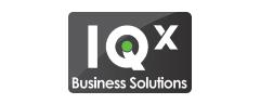 IQxBS