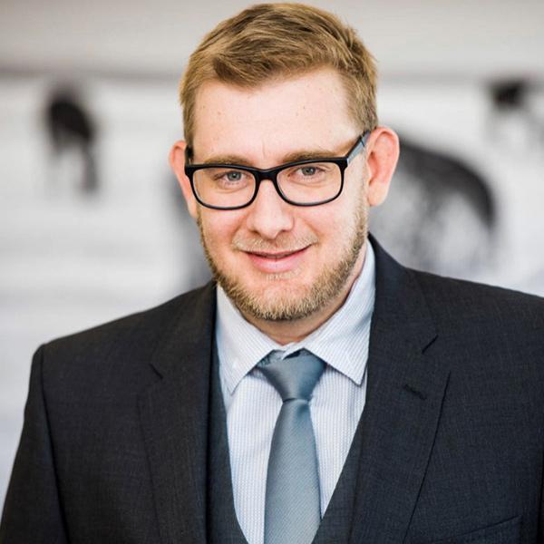 Johannes Lubbe