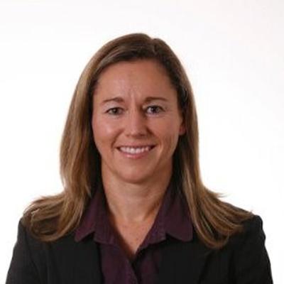 Justine Dinnell