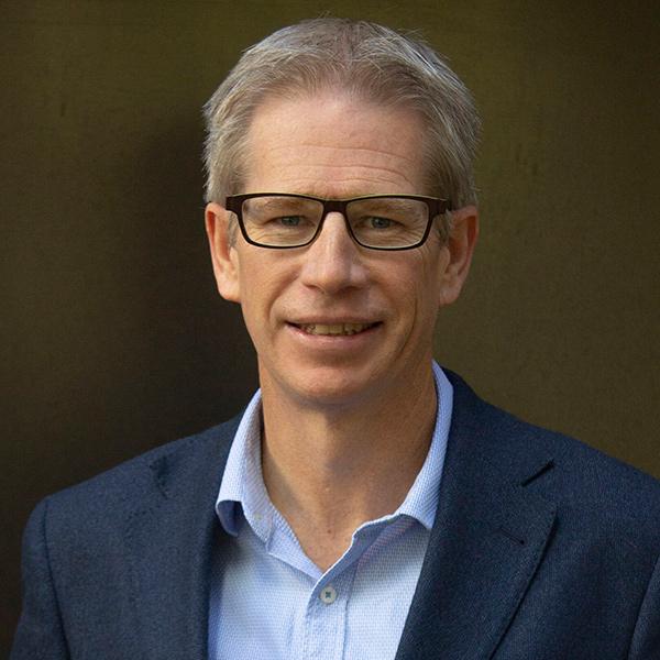 Richard Frykberg