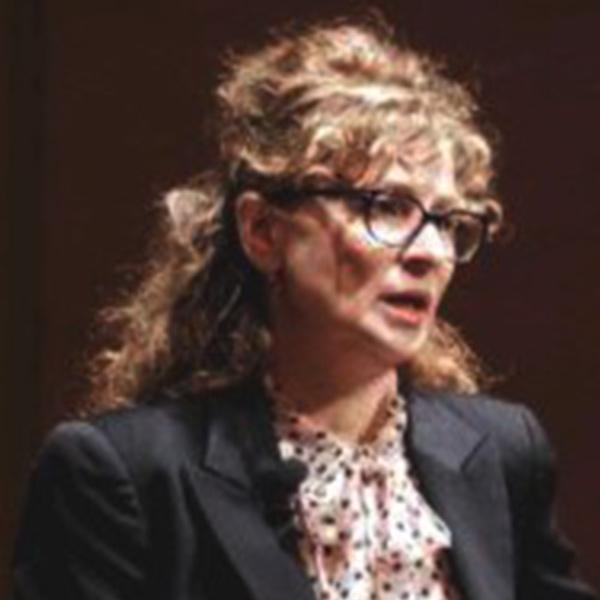 Gabriela Azzali