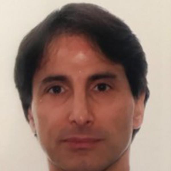 Julian Belotti